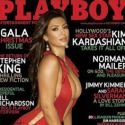 <em>Playboy</em> To Stop Publishing Nude Photos