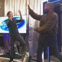 Kanye West Auditions For <em>American Idol</em> ... And It's Awesome