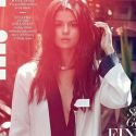 Selena Gomez Says She Underwent Chemotherapy To Treat Lupus In 2013