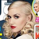 Report: Gavin Rossdale Cheated On Gwen Stefani With The Family Nanny For Years!