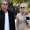 "Gwen Stefani Talks About Divorce Shocker: ""My Life Basically Blew Up In My Face"""