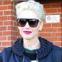 Gwen Stefani Is All Smiles After Nannygate Cheating Scandal With Estranged Hubby Gavin Rossdale