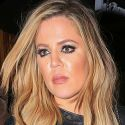 Khloe Kardashian Says She's NOT Getting Back Together With Lamar Odom
