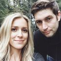Kristin Cavallari And Husband Jay Cutler Welcome Their Third Child