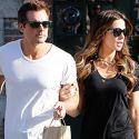 Report: Kate Beckinsale Splits from Husband Len Wiseman