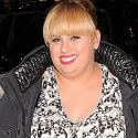 "Rebel Wilson Says The Kardashian-Jenners Are Running A ""Smear Campaign"" Against Her"