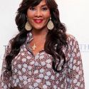 50 Cent Responds To Vivica A. Fox Implication That He's Gay -- And It's Not Pretty