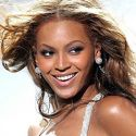 Beyonce To Join Coldplay During Super Bowl Halftime Show