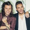 One Direction's Temporary Break Becomes A Permanent Split!