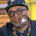 "Spike Lee On Oscars Controversy: ""I Have Never Used The Word Boycott"""