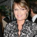 Donald Trump Weighs In On Sarah Palin's Claim That Obama Is To Blame For Son's Arrest