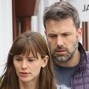 Ben Affleck And Jennifer Garner Vacation Together With Tom Brady And Gisele Bundchen