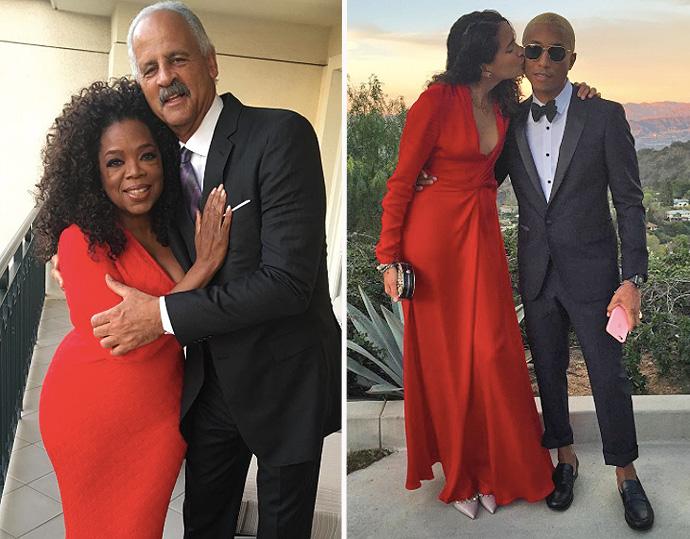 Record Exec Beats Billionaire Jimmy Iovine Marries Liberty Ross In Valentine S Day Wedding