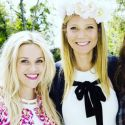 Gwyneth Paltrow Hosts A-List Goop Lunch With Cameron Diaz, Drew Barrymore And More