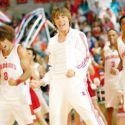 <em>High School Musical 4</em> Is Finally Happening!