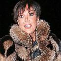 "Kris Jenner Is ""So Grateful To Blac Chyna"" For Rehabilitating Rob Kardashian"