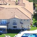 """<em><span class=""""exclusive"""">EXCLUSIVE</span></em> - Lamar Odom Lives The High Life In $3M Calabasas Mansion, Paid For By Khloe"""
