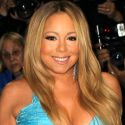 Report: Mariah's Getting Her Own Reality Show
