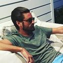Scott Disick Is One High-Maintenance Lord