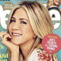Jennifer Aniston Is <em>People</em> Magazine's World's Most Beautiful Woman Of 2016