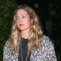 Drew Barrymore And Husband Will Kopelman Split