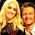 "Blake Shelton Talks About New Gwen Stefani Duet, ""Go Ahead and Break My Heart"""
