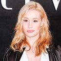 Iggy Azalea Slams Reports That She's Trying To Cheat The IRS