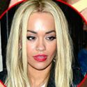 "Is Rita Ora ""Becky With The Good Hair?"" Speculation Mounts Around Jay-Z's Infidelities"