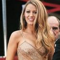 "Blake Lively Receives Backlash After ""Oakland Booty"" Instagram Comment"