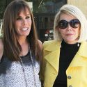 Melissa Rivers Settles Multi-Million Dollar Lawsuit Against Clinic And Doctor Who Performed On Joan Rivers