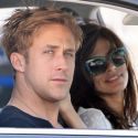 Ryan Gosling And Eva Mendes Welcome Second Child After Secret Pregnancy