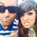 Adam Levine Offers To Pay For Slain <em>Voice</em> Contestant Christina Grimmie's Funeral