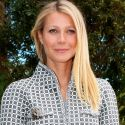 "Gwyneth Paltrow On Being Named The Most Hated Celebrity: ""What Did I Do?"""