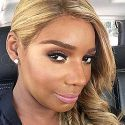 NeNe Leakes Admits To Andy Cohen That She Got A Second Nose Job