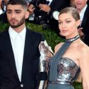Is Gigi Hadid Sending Cryptic Hints To Zayn Malik In Hopes Of A Reconciliation?