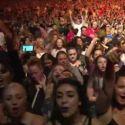 Blake Shelton Backs Up Gwen Stefani After Rumors Claim That Her Concert Was Empty