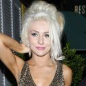 Sad News: Courtney Stodden Reveals She Had A Miscarriage Last Week