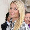 The Real Scoop On Gwyneth Paltrow's Rumored Departure From Goop