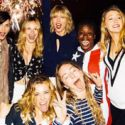Taylor Swift Does Fourth Of July Better Than You