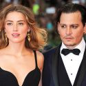 Amber Heard Calls Out Johnny's $7 Million Charitable Donation, Wants $14 Million Now