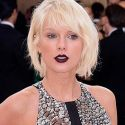 Taylor Swift Donates $1 Million To Louisiana Flood Victims
