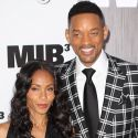 Will Smith Reveals He And Wife Jada Sought Marriage Counseling Amid Rough Patch, Addresses Open Relationship Rumors