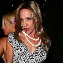 David Arquette And Courteney Cox Break Silence On Alexis Arquette's Death