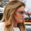 "<em><span class=""exclusive"">EXCLUSIVE</span></em> - Caitlyn Jenner Couldn't Seem Less Interested In Her Granddaughter"