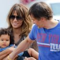 Halle Berry And Olivier Martinez Call Off Their Divorce More Than A Year After Their Split