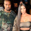 The Kardashians Take Over Paris Fashion Week