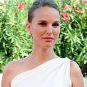 Natalie Portman Is Pregnant! Oscar Winner Debuts Baby Bump At Venice Film Festival