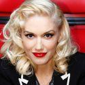 Gwen Stefani Returning To <em>The Voice</em> As Season 12 Coach Alongside Boyfriend Blake Shelton