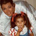 Kris Jenner Posts Touching Tribute To Kim Kardashian On Her 36th Birthday