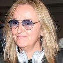 "Melissa Etheridge Defends Brad Pitt, Calls Abuse Allegations ""Completely Unfounded"""